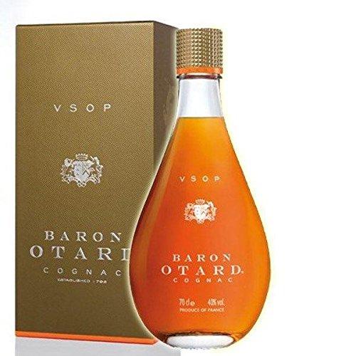 digestif-eau-de-vie-cognac-baron-otard-vsop-70cl-40