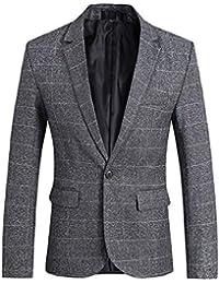 f0e37901a Men s Suit Jackets  Amazon.co.uk