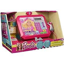 Barbie - Caja registradora (IMC 784802)