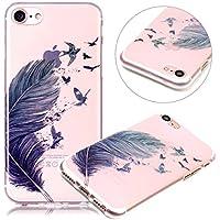 coque iphone 7 shopibin