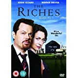 Riches S1