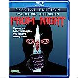 Prom Night [Blu-ray] [1980] [US Import]