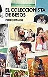El coleccionista de besos par Ramos