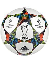 adidas Finale Berlin Capitano Ballon