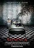 Somnia (Ltd) (Blu-Ray+Booklet)