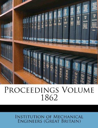 Proceedings Volume 1862