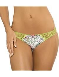 Amazon.co.uk  Gorteks - Bikini   Briefs   Knickers  Clothing aea5add93