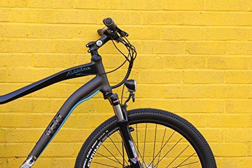 VOLT™ Alpine Electric Mountain Bike