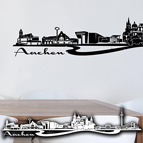 wandkings-wandtattoo-skyline-aachen-mit-sehenswurdigkeiten-und-wahrzeichen-der-stadt-220-x-47-cm-sch