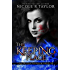 The Keeping Place: The Witch Hunter Saga #6