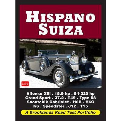 hispano-suiza-road-test-portfolio-edited-by-r-m-clarke-april-2011