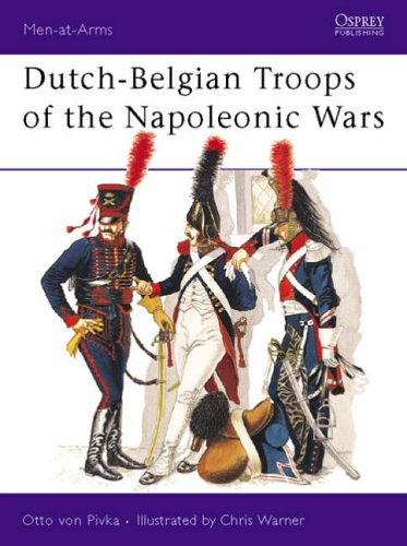 dutch-belgian-troops-of-the-napoleonic-wars-men-at-arms