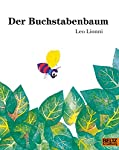 Der Buchstabenbaum: Bilderbuch (MINIMAX)