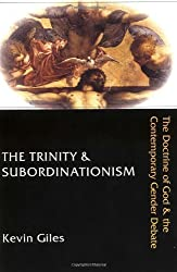 The Trinity & Subordinationism: The Doctrine of God & the Contemporary Gender Debate