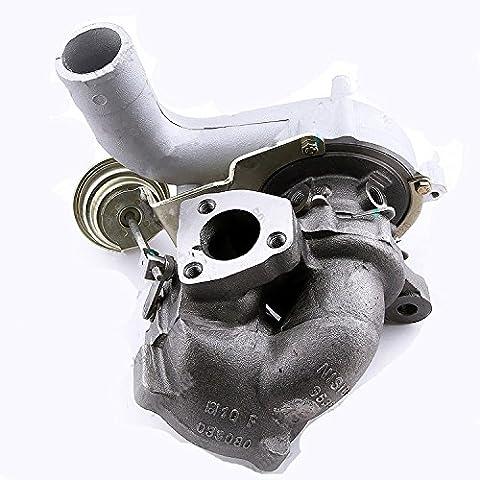 Gowe Turbo per K035303988005353039880058530397000585303970005306a145704s 06a145713b turbina turbo Alloggiamento per A31.8L Golf IV 1.8T CV
