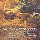 Grand Encounter:2/East 3/West
