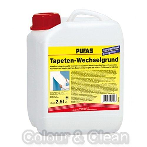pufas-tapeten-wechselgrund-25-l-wandvorbehandlung-fur-tapetenwechsel
