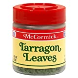 McCormick Estragon Blätter - 6 Pack