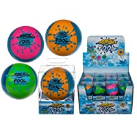 OUT-OF-THE-BLUE-Surf-Bouncer-Pool-Soft-Springball-7cm