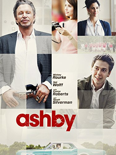 Ashby Cover