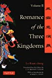 Image de Romance of the Three Kingdoms Volume 2