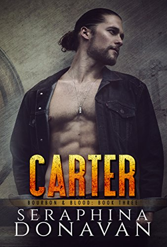 carter-bourbon-blood-book-3-english-edition