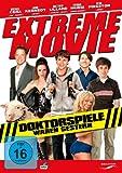 Extreme Movie kostenlos online stream