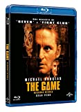 The Game (Edizione Speciale 20 Anniversario)  (Blu-Ray)
