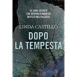 Linda Castillo (Autore), Andrea Salamoni (Traduttore) (59)Acquista:   EUR 4,99