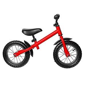 Safetots Balance Bike