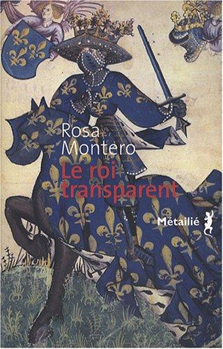 """<a href=""""/node/476"""">Le roi transparent</a>"""