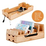 Levin Bamboo Multi Devices...