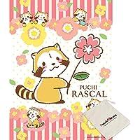 Comparador de precios Dwci Puchi Rascal Tomar mi Rompecabezas de 300 Piezas de Flores - Nippon Animation- - precios baratos
