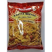 Haldirams Khatta Meetha, 40 gm
