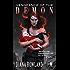 Vengeance of the Demon: Demon Novels, Book Seven