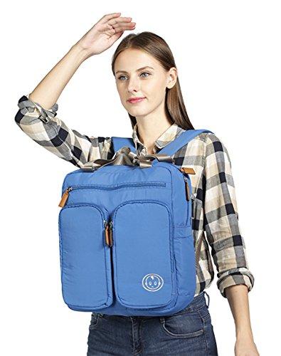 neun-cif-farbwechsel-wasserdicht-rucksack-mutter-mutterschaft-wickeltasche-mit-eva-windel