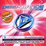Deep Dance Vol.12