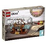 Lego-Ideas-Nave-in-Bottiglia-21313