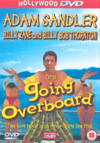 going-overboard-dvd