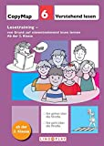 Scarica Libro CopyMap 6 comprensione leggere apportato grandi entnehmend significativo leggere per imparare a (PDF,EPUB,MOBI) Online Italiano Gratis