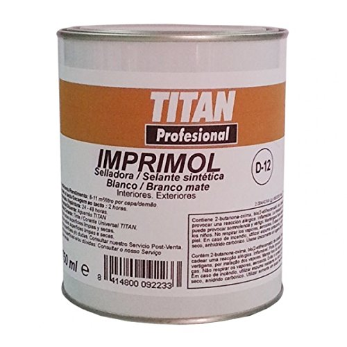 titan-professional-scellant-imprimol-750-ml