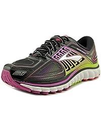 Brooks Glycerin 13, Chaussures de Running Entrainement femme