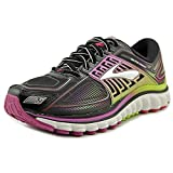 c45991dea7f ... Brooks Glycerin 13 – Running Shoes Women Black Size  3.5-4