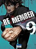 Re/member T09 (09)