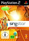 SingStar Mallorca Party -