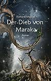Image de Der Dieb von Maraka