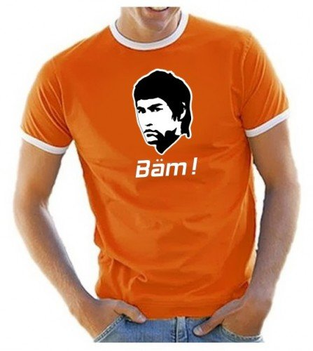 coole-fun-t-shirts-maglietta-con-bruce-lee