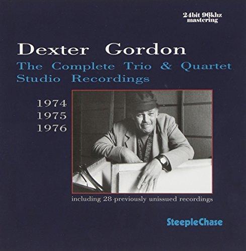 the-complete-trio-quartet-studio-recordings-1974-76