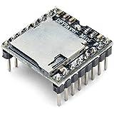 Ils - DFPlayer Mini Lecteur MP3 Module pour Arduino