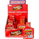 Image of Enervitene Gelpack Cola 6pz